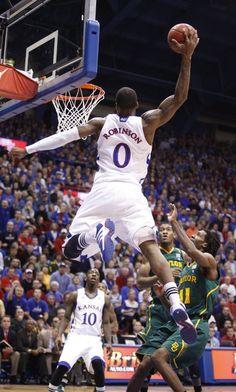 Dunk! Slam dunk photos. Best slam dunks of all-time.