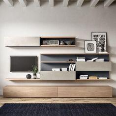 soggiorno-pareti-attrezzate.jpg (440×440)