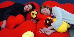 #Vaut-il mieux dormir seul ou accompagné ? - Europe1: Europe1 Vaut-il mieux dormir seul ou accompagné ? Europe1 Un Français sur deux dort…