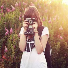 capturing a moment by ~iJustEve on deviantART