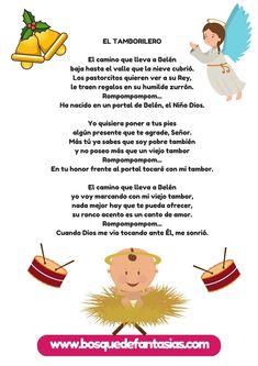 23 Ideas De Canciones Preescolar Canciones Preescolar Canciones Letras De Canciones Infantiles