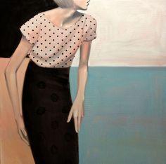 Caught-Anna Kincaide