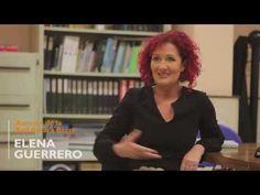 Sistema 'Amara Berri' >> Escuelas en Red >> Blogs EL PAÍS