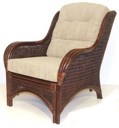 a8d883f32cc Best Indoor Wicker Chairs and Outdoor Wicker Chairs for your home. Indoor Wicker  Chairs