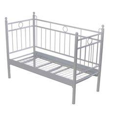 Cot, Garden Bridge, Toddler Bed, Outdoor Structures, Furniture, Home Decor, Crib Bedding, Homemade Home Decor, Cots