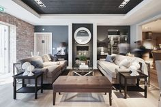 Neptune-room-set.jpg 1,024×684 pixels  Like the furniture arrangement and the Manhattan products