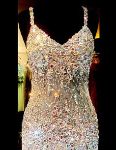 That dress | Prom Ideas! | Pinterest | Beautiful, That dress and ...
