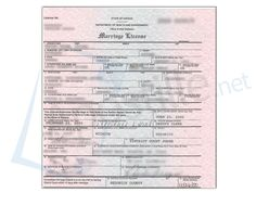 Johnson county state of kansas live birth certificate issued by the state of kansas marriage license issued by the deputy clerk of the district in sedgwick yelopaper Image collections