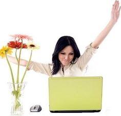 #ComputerDoctor #LaptopRepairsDelhi