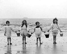 Here's what the Jersey Shore looked like in the 1910s and 1920s (PHOTOS) | NJ.com