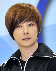 Shin Hye Sung, Singing, Bebe