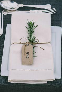 greenery wedding decor with thin string Wedding Places, Wedding Venues, Dream Wedding, Wedding Day, Trendy Wedding, Elegant Wedding, Wedding Blush, Wedding Flowers, Rustic Wedding
