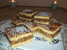 Tiramisu, Ethnic Recipes, Food, Hungarian Recipes, Hay Diet, Kuchen, Essen, Meals, Tiramisu Cake