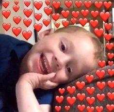 Memes sobre o Crush Memes Funny Faces, Cartoon Memes, 100 Memes, Dankest Memes, Gavin Memes, Sapo Meme, Heart Meme, Current Mood Meme, Cute Love Memes