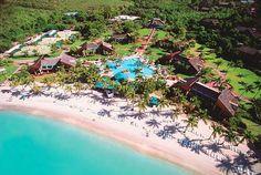 St. John Virgin Islands Resorts   The Westin St. John - Virgin Grand Villas Photo