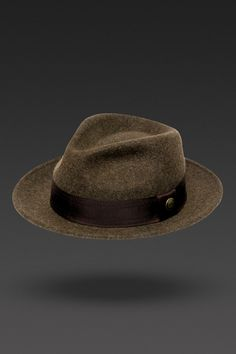 Love these retro mens hats on sale at The Clymb right now. So Mad Men 380c010e3a1f
