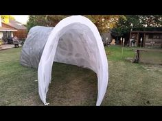 Funnel Web spider prop - YouTube