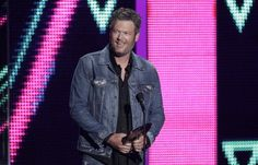 """Gwen Stefani has turned Blake Shelton a little bad. The country star was addressed by an ex-fan on Twitter early Friday who wrote, """"I 'used to love you' not so much anymore. I turn off the radio at work when any of ur songs come on."""" """"Can't stand u anymore,"""" she added, referencing his duo with Stefani titled """"Used to Love You."""" Shelton wasn't having any of the negativity and responded back to Lori Baker in just minutes. """"Oh no!!!! Now what will I do?!!!"""" he wrote. """"Someone who doesn't know…"""