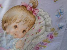Design de pintura decorativa infantil. Pintura em tecido, madeira e paredes.