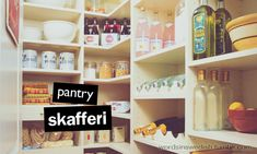 Promoting the beautiful language of Swedish using words and pictures with English translation. Learn Swedish, Swedish Language, About Sweden, English Translation, Family History, Languages, Stockholm, Genealogy, Pantry