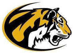 Go Eisenhower Tigers! Plasma Machine, Tiger Artwork, Scroll Saw, Superhero Logos, Clip Art, Metal, Tigers, Animals, Nice