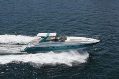 http://www.alquilerdeyates.net/2015/10/alquiler-barcos-ibiza_19.html