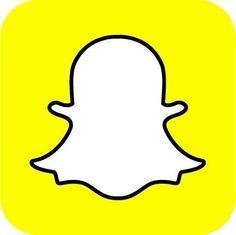 #Snapchat #Video #Voice #Calling #TechNews  #OnTheMarkDigital #LocalSEO #NationalSEO #PPC #Services #SantaRosa #California