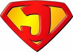 Jesus...The only Superman! ~♥~