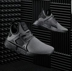 a5a5a31011cca adidas NMD XR1 In stores sep 17th Adidas Women