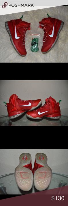 650d27e1f4dfc Nike Lebron 9