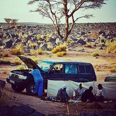 .  #استراحة | #جبال الهروج | زلة | الجفرة | #ليبيا.   #Rest time | #AlHaroug #Mountains | Zella | #AlJufrah | #Libya.   شكـرا علي دعمكم المتواصل  Thanks for all your support.   Hashtags: #بنغازي #طرابلس #سبها #سرت #الجفرة #اوباري #مرزق #الزاوية #زليتن #شحات #المرج #غات #البيضاء #العوينات #الزنتان #اجدابيا   Please visit my app (Walls) and consider to participate by sending your photo just type my name in Google app store.   Stay tuned to see different Libya  Please tag my photo  Flickr…