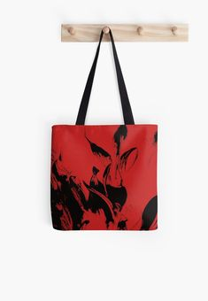 off Tote Bags, Studio Pouches, & Drawstring Bags. Use at checkout. Black Flames on Pink Pattern by cool-shirts Cotton Tote Bags, Drawstring Bags, Reusable Tote Bags, Large Bags, Small Bags, Samsung Galaxy Cases, Iphone Cases, Red Tote Bag, Pink Patterns