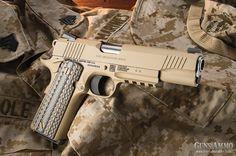 colt_m45a1_cqbp_marine_pistol_F