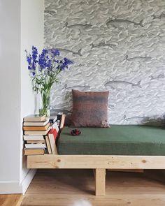Home & Garden Furniture Smart Leder Sitzkissen Lederkissen Sitzhocker Orientalische Pouf Lederhocker N.02 Highly Polished