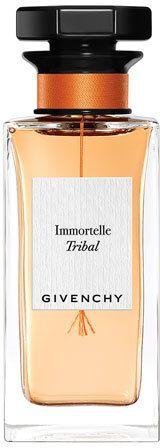 Givenchy L'atelier L'immortelle, 100 mL