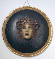 """""""SOLO PER I TUOI OCCHI"""" Collezione Peggy Guggenheim, Venezia fino al 31 agosto 2014. Da vedere e assaporare"""