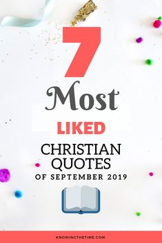 These are the most liked christian quotes of september. Short christian quotes which were voted as the most inspirational. Short Christian Quotes, Powerful Christian Quotes, Christian Images, Christian Post, Christian Faith, Encouragement Quotes, Faith Quotes, Successful Relationships, Sharing Quotes