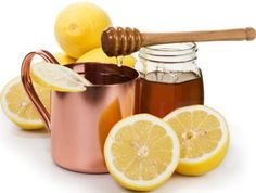 How to Reduce Weight Fast at Home? Lemon Water and Honey benefits for healthy weight loss. Burns body fats effectively. Drink lemon water and honey in morning.