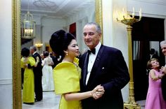September Philippine President Ferdinand Marcos and his wife Imelda come to Washington Philippine Army, Philippine Houses, Ferdinand, People Power Revolution, Modern Filipiniana Dress, President Of The Philippines, Italian Police, From Rags To Riches, Philippines