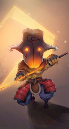 """Search Results for """"juggernaut dota 2 wallpaper iphone"""" – Adorable Wallpapers Hd Wallpaper Iphone, Love Wallpaper, Desktop Backgrounds, Hd Desktop, Juggernaut Dota 2, Dota 2 Gameplay, Dota 2 Wallpapers Hd, Defense Of The Ancients, Design Case"""