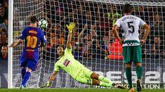 La cláusula de independencia de Messi https://www.sport.es/es/noticias/opinion/clausula-independencia-messi-6534021?utm_source=rss-noticias&utm_medium=feed&utm_campaign=opinion