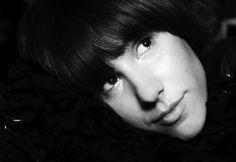 Read designer Ada Zanditon's profile on pushitmagazine.com