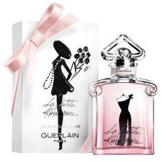 la petite robe noir couture by Guerlain