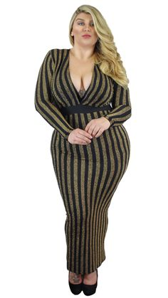 edb16287a8394 3069 Best Plus Size images in 2019   Cute dresses, Modest teen ...