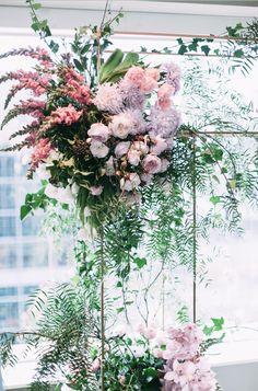 fall flowers, cake, decorations, and more for your autumn wedding here at blanc! #fallwedding #weddinginspiration #autumnwedding