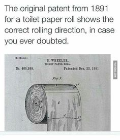 Now you know!! - 9GAG