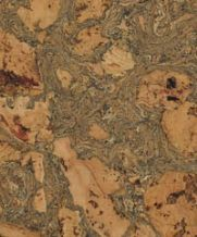 Cork Tiles for wall and ceiling applications Cork wall and ceiling tiles are uniquely available to compliment your imaginative decorative and Cork Flooring, Plank Flooring, Flooring Ideas, Floors, Floor Patterns, Tile Patterns, Cork Wall Tiles, Cork Panels, Floating Floor