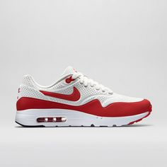 best website 432d7 4aa08 Nike Air Max 1 Ultra Moire til Herre - Cool Sneakers