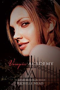 Google Image Result for http://upload.wikimedia.org/wikipedia/ru/f/f3/Vampire_Academy.jpg