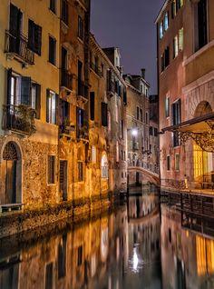 Teatro+La+Fenice,+Venice+Italy+-+